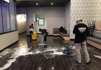 Pazzo Restaurant Final Post Construction Cleaning in Dallas TX 013 318f0ee3663e90ea26c42e17c074c51f 350x245 100 crop Pazzo Restaurant Final Post Construction Cleaning in Dallas, TX