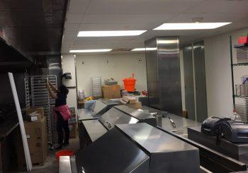 Pazzo Restaurant Final Post Construction Cleaning in Dallas TX 024 a8698b05c131e7356da532a7acc6f6a0 350x245 100 crop Pazzo Restaurant Final Post Construction Cleaning in Dallas, TX