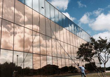 Phase 1 450000 sf. Exterior Windows Cleaning in Dallas TX 04 66316ea8969ed3dbdcaa8e6655e49747 350x245 100 crop Glass Building 450,000+ sf. Exterior Windows Cleaning Phase 1 in Dallas, TX