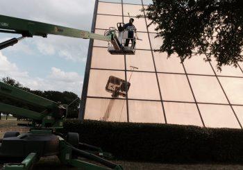 Phase 1 450000 sf. Exterior Windows Cleaning in Dallas TX 12 866194b6806d55bbc67ab826da09e634 350x245 100 crop Glass Building 450,000+ sf. Exterior Windows Cleaning Phase 1 in Dallas, TX