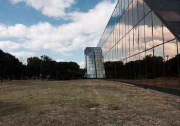 Phase 1 450000 sf. Exterior Windows Cleaning in Dallas TX 15 d05bdcd51afba33e1e71405a2bdbd47d 350x245 100 crop Glass Building 450,000+ sf. Exterior Windows Cleaning Phase 1 in Dallas, TX
