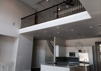 Phase 1 Residential House Post Construction Clean Up Service in Dallas TX 02 f68b524a4771cfd5152f117425f2b553 350x245 100 crop Phase 2 Residential House Post Construction Clean Up Service in Dallas, TX