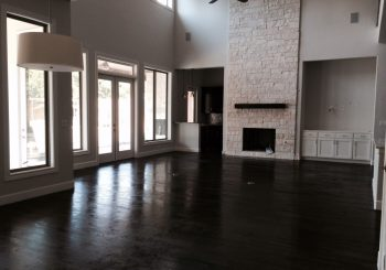 Phase 1 Residential House Post Construction Clean Up Service in Dallas TX 04 7f483d3e3d3bb114c43c80a60db55391 350x245 100 crop Phase 2 Residential House Post Construction Clean Up Service in Dallas, TX