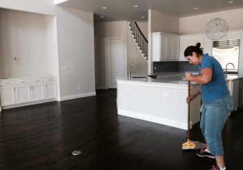 Phase 1 Residential House Post Construction Clean Up Service in Dallas TX 06 030af0a02e0fae3029234a93937867e4 350x245 100 crop Phase 1 Residential House Post Construction Clean Up Service in Dallas, TX