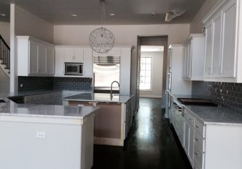 Phase 1 Residential House Post Construction Clean Up Service in Dallas TX 07 55055949b627aa7e699c04db85d908ea 350x245 100 crop Phase 1 Residential House Post Construction Clean Up Service in Dallas, TX