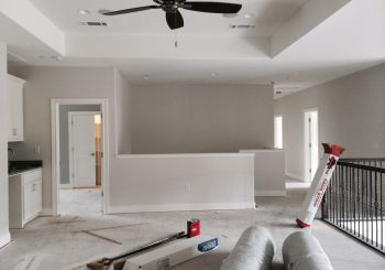 Phase 1 Residential House Post Construction Clean Up Service in Dallas TX 14 917aef0063f92ae940c5da87c6134a1f 350x245 100 crop Phase 1 Residential House Post Construction Clean Up Service in Dallas, TX