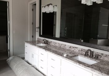 Phase 1 Residential House Post Construction Clean Up Service in Dallas TX 19 3859cc08d4d28065176a17d0935cc38a 350x245 100 crop Phase 1 Residential House Post Construction Clean Up Service in Dallas, TX