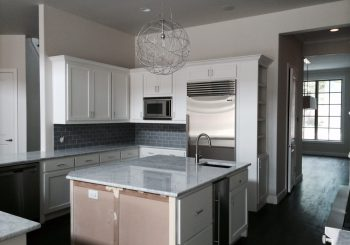 Phase 1 Residential House Post Construction Clean Up Service in Dallas TX 20 3869c7874d2af03ca41f60cd103d21ab 350x245 100 crop Phase 1 Residential House Post Construction Clean Up Service in Dallas, TX