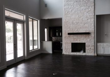 Phase 1 Residential House Post Construction Clean Up Service in Dallas TX 26 4b44f766dfdcf086f52f5e69d5d62acb 350x245 100 crop Phase 1 Residential House Post Construction Clean Up Service in Dallas, TX