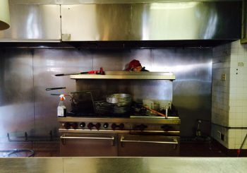 Phase 1 Restaurant Kitchen Post Construction Cleaning Addison TX 22 55dd238cbae9168bbcfbafcdd484b55f 350x245 100 crop Phase 1 Restaurant Kitchen Post Construction Cleaning, Addison, TX