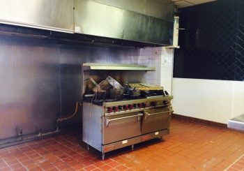 Phase 1 Restaurant Kitchen Post Construction Cleaning Addison TX 24 f91d819bbfdcbb647cf6138d152a10de 350x245 100 crop Phase 1 Restaurant Kitchen Post Construction Cleaning, Addison, TX