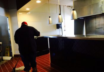 Phase 1 Restaurant Kitchen Post Construction Cleaning Addison TX 32 b3d73bc3379b0f50ed1105c5860b6d28 350x245 100 crop Phase 1 Restaurant Kitchen Post Construction Cleaning, Addison, TX