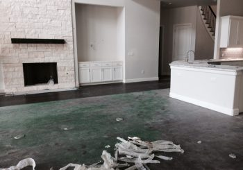 Phase 2 Residential House Post Construction Clean Up Service in Dallas TX 09 732d66a2ad6b239362ecce86ef8388ab 350x245 100 crop Phase 2 Residential House Post Construction Clean Up Service in Dallas, TX
