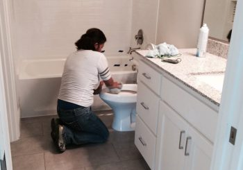 Phase 2 Residential House Post Construction Clean Up Service in Dallas TX 14 2a3356eed47f26b24e86f07adc2b00ef 350x245 100 crop Phase 2 Residential House Post Construction Clean Up Service in Dallas, TX