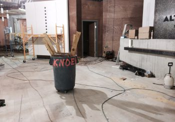 Phase 2 Retail Store Final Post Construction Cleaning at Galleria Mall Dallas TX 10 ac1ee28951186fd3c8997ad28cecb02b 350x245 100 crop Altar DState Retail Store Final Post Construction Cleaning Phase 2 at Galleria Mall Dallas, TX