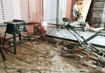 Phase 2 Retail Store Final Post Construction Cleaning at Galleria Mall Dallas TX 12 b6ed48acffb9eccbc8b34c01efb2e392 350x245 100 crop Altar DState Retail Store Final Post Construction Cleaning Phase 2 at Galleria Mall Dallas, TX