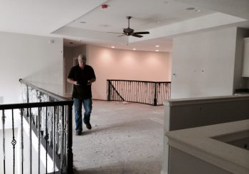 Phase 3 Residential House Post Construction Clean Up Service in Dallas TX 20 54f8a9fd259f61ab8d296afcf72de0de 350x245 100 crop Phase 3 Residential House Post Construction Clean Up Service in Dallas, TX