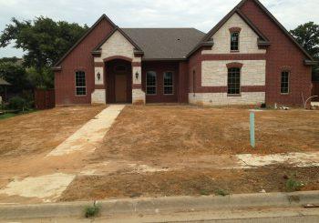 Post Construction Clean Up at a Beautiful House in Denton Texas 00 3ba5126a97bf78cf8ec402617f63e852 350x245 100 crop Residential Rough Post Construction Cleaning in Denton TX