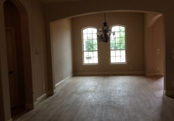 Post Construction Clean Up at a Beautiful House in Denton Texas 14 272dde29077a2a017e6f0adf1bd88bb6 350x245 100 crop Residential Rough Post Construction Cleaning in Denton TX