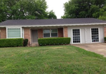 Post Construction Cleaning Service House Fresh Remodel in Richardson TX 05 b868f8a00e9da9321a1c67f641f1afef 350x245 100 crop Post Construction Cleaning Service   House Fresh Remodel in Richardson, TX