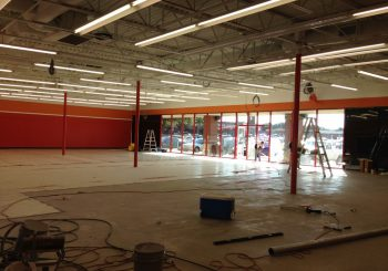 Post Construction Cleaning Service at Auto Zone in Plano TX 02 7672b40814c780a6c98d026b1e5f30f4 350x245 100 crop Post Construction Cleaning Service at Auto Zone in Plano, TX