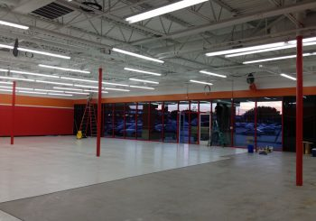 Post Construction Cleaning Service at Auto Zone in Plano TX 13 018342f7a8dfb9a42786f5941f20ad2e 350x245 100 crop Post Construction Cleaning Service at Auto Zone in Plano, TX