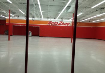 Post Construction Cleaning Service at Auto Zone in Plano TX 16 6bc0b9a88e66b6799bf6f41e5bdb849e 350x245 100 crop Post Construction Cleaning Service at Auto Zone in Plano, TX