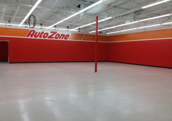 Post Construction Cleaning Service at Auto Zone in Plano TX 18 d5b54c0b9f8709b5a4bf1e8882da0d88 350x245 100 crop Post Construction Cleaning Service at Auto Zone in Plano, TX