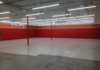 Post Construction Cleaning Service at Auto Zone in Plano TX 24 d43f9e8b28a3ba439e6ec9466149928f 350x245 100 crop Post Construction Cleaning Service at Auto Zone in Plano, TX
