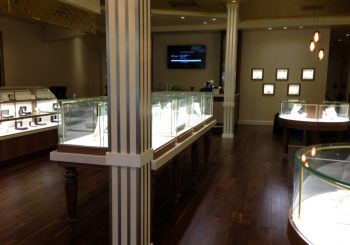 Post Construction Cleaning Service at Kelly Mitchell Jewelry Store in Highland Park Texas 14 d4601cf0a155607ee04b14c21023127c 350x245 100 crop Post Construction Clean Up Service at Jewelry Store in Highland Park, TX