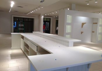 Post Construction Cleaning Service at Mitchell Gold Bob Williams in Collin Creek Mall Plano TX 24 8fa024eb2bc68c49b00b9378403858ab 350x245 100 crop New Retail Store Post Construction Cleaning Service in Willow Bend Mall Plano, TX