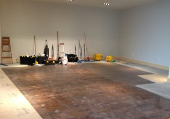 Post Construction Cleaning Service at Mitchell Gold Bob Williams in Collin Creek Mall Plano TX 27 4e84d795094027864af66c0618d9749b 350x245 100 crop New Retail Store Post Construction Cleaning Service in Willow Bend Mall Plano, TX