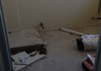 Post Construction Cleaning Service at a Ambulatory Surgery Center in Fort Worth TX 01 738c895d47ec6c10765814b1a11d0689 350x245 100 crop Post Construction Cleaning Service   Ambulatory Surgery Center in Fort Worth, TX