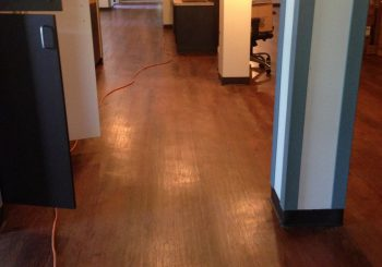Post Construction Cleaning Service at a Ambulatory Surgery Center in Fort Worth TX 23 5ab5fca924db249b8041ca13dc513f81 350x245 100 crop Post Construction Cleaning Service   Ambulatory Surgery Center in Fort Worth, TX
