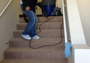 Post Construction Cleaning Service at a Ambulatory Surgery Center in Fort Worth TX 30 c658e6df721102cd8499c1361031dfb4 350x245 100 crop Post Construction Cleaning Service   Ambulatory Surgery Center in Fort Worth, TX