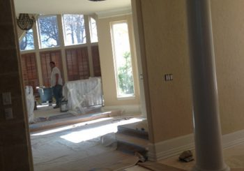 Post Construction Cleanup Mansion in Flower Mound Texas 17 cdc0cff4ed6d1d15a385371116dbea6f 350x245 100 crop Post Construction Cleanup   Mansion in Flower Mound, Texas