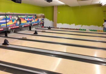 Post construction Cleaning Service at Sports Gril and Bowling Alley in Greenville Texas 11 2dd398027c772a145f2653d8608e47fe 350x245 100 crop Restaurant & Bowling Alley Post Construction Cleaning Service in Greenville, TX