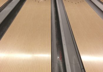 Post construction Cleaning Service at Sports Gril and Bowling Alley in Greenville Texas 12 9e3000160028685924a902b480964ce9 350x245 100 crop Restaurant & Bowling Alley Post Construction Cleaning Service in Greenville, TX