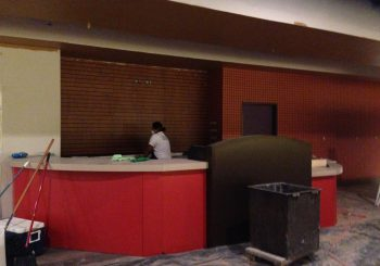 Post construction Cleaning Service at Sports Gril and Bowling Alley in Greenville Texas 38 99d371cc7870fe54212a3059eb954009 350x245 100 crop Restaurant & Bowling Alley Post Construction Cleaning Service in Greenville, TX