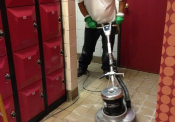 Post construction Cleaning Service at Sports Gril and Bowling Alley in Greenville Texas 53 3c97436257a8d99ec8d8babfca41acd3 350x245 100 crop Restaurant & Bowling Alley Post Construction Cleaning Service in Greenville, TX