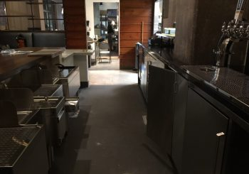 Public School Restaurant Floors Construction Clean Up Phase 1 004 72ab3a56ebc20313a1177b16263d7b1c 350x245 100 crop Public School Restaurant Floors Construction Clean Up Phase 1