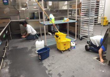 Public School Restaurant Floors Construction Clean Up Phase 1 011 5b82dbcd87aabd442106afe7e1007c6e 350x245 100 crop Public School Restaurant Floors Construction Clean Up Phase 1