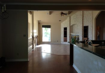 Ranch Home Sanitize Move in Cleaning Service in Cedar Hill TX 03 2f09e5d4095fe68baac774ce3edf4756 350x245 100 crop Ranch Home Sanitize & Move in Cleaning Service Cedar Hill