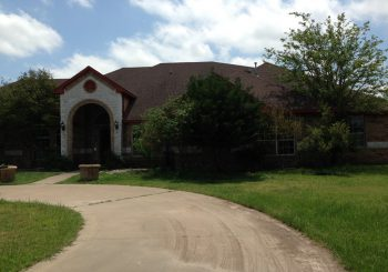 Ranch Home Sanitize Move in Cleaning Service in Cedar Hill TX 13 9265e6ac07a18353b7b9ebf9eba473a2 350x245 100 crop Ranch Home Sanitize & Move in Cleaning Service Cedar Hill