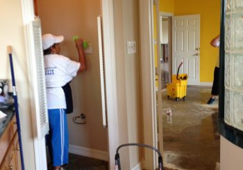 Ranch Home Sanitize Move in Cleaning Service in Cedar Hill TX 17 cb363811abe82ec6b40d0f3fc34970b0 350x245 100 crop Ranch Home Sanitize & Move in Cleaning Service Cedar Hill