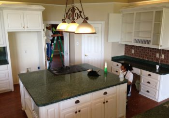 Ranch Home Sanitize Move in Cleaning Service in Cedar Hill TX 25 3f8033e9795776a4cee4cea67d1919d9 350x245 100 crop Ranch Home Sanitize & Move in Cleaning Service Cedar Hill