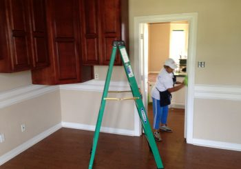 Ranch Home Sanitize Move in Cleaning Service in Cedar Hill TX 28 79df6b980b08aadc4e9318592bf3cda4 350x245 100 crop Ranch Home Sanitize & Move in Cleaning Service Cedar Hill