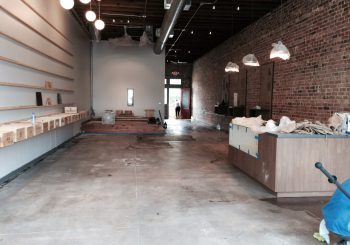 Records Studio Stripping and Sealing Concrete Floors in Dallas TX 14 b72c3ecabf159a36cda28cd3f3dca621 350x245 100 crop Records Studio Stripping and Sealing Concrete Floors in Dallas, TX