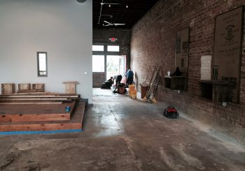 Records Studio Stripping and Sealing Concrete Floors in Dallas TX 19 0ede031b765e3b57c1e66b36f347c3c4 350x245 100 crop Records Studio Stripping and Sealing Concrete Floors in Dallas, TX
