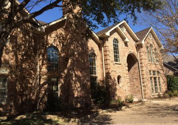 """Residential """"Property for Sale"""" Make Ready Cleaning Service in Plano TX 05 58a731e72578b337386c2a5ff5b46a6e 350x245 100 crop Residential """"Property for Sale"""" Make Ready Cleaning Service in Plano, TX"""